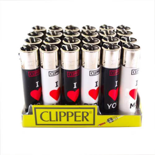 clipper-i-love-you-box