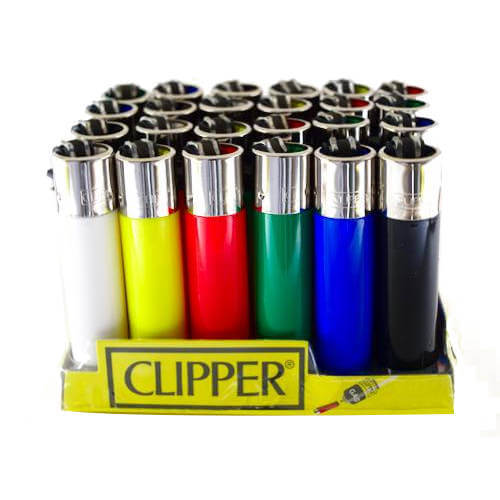 clipper-monochrom-box