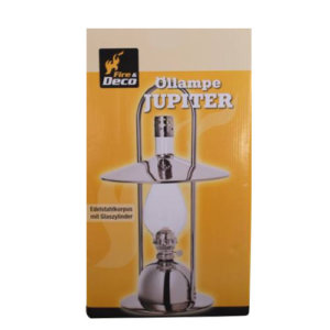 jupiter-oil-lamp-box
