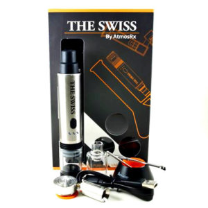 The-Swiss-AtmosRx-inventory